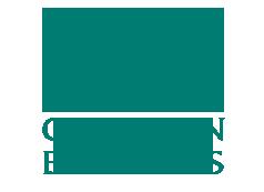 Carribean Estates – Upmarket Eco Friendly Estate – Port Edward Logo